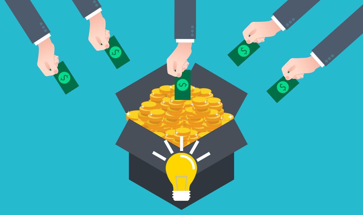 совместное финансирование онлайн мачеха трахается